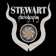 Stewart Photography